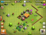 Clash of Clans: Verteidigungen © Supercell