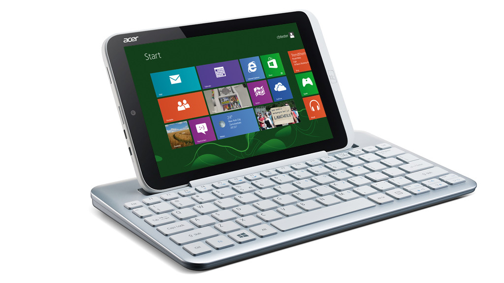 Bluetooth 8.1 Windows 8.1 Treiber 10