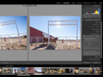 Adobe Lightroom 5 - Beta-Version © Adobe