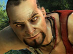 Actionspiel Far Cry 3: Blick&nbsp;&copy;&nbsp;Ubisoft