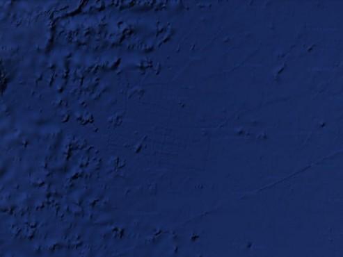 Aufnahme aus Google Maps ©COMPUTER BILD