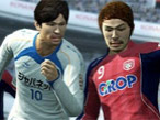 PES 2013: Patch 1.04 und Datenpaket 5.0 verffentlicht