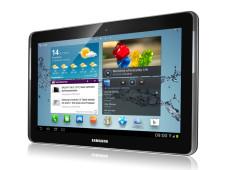 Samsung Galaxy Tab 2 ©Samsung