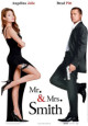 Mr. & Mrs. Smith gratis streamen © StudioCanal