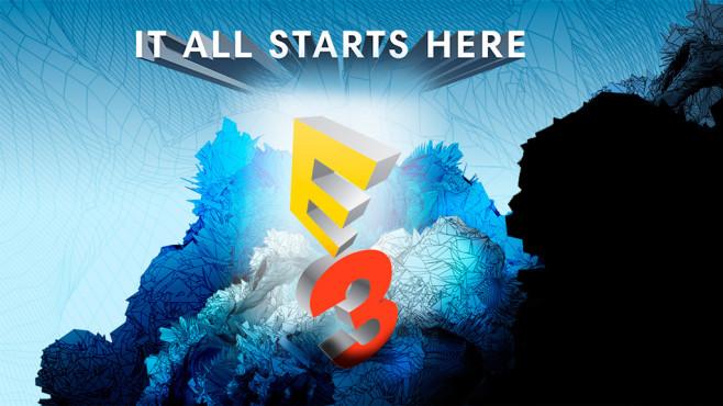 E3 2017 ©E3