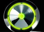 Spielkonsole Xbox 360 Slim ©Microsoft
