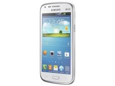 Smartphone Samsung Galaxy Core ©Samsung Korea