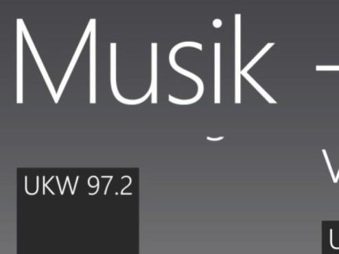 UKW-Radio ©COMPUTER BILD