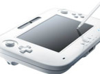 Wii U: Gamepad&nbsp;&copy;&nbsp;Nintendo