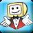 Icon - BuddyW