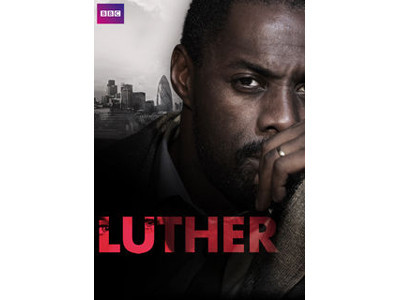 Luther © Watchever