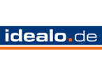 Idealo.de&nbsp;&copy;&nbsp;Idealo.de