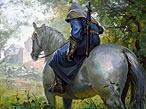 Die Stämme Ritter ©Innogames