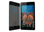Fairphone&nbsp;&copy;&nbsp;Fairphone