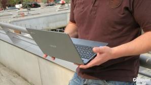 Acer C710 ©Acer