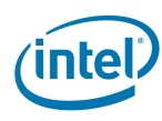 Intel Logo&nbsp;&copy;&nbsp;Intel