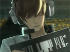 Freedom Wars © Sony