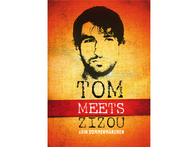 Tom Meets Zizou – kein Sommermärchen © Watchever