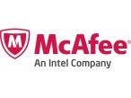 McAfee Logo ©McAfee