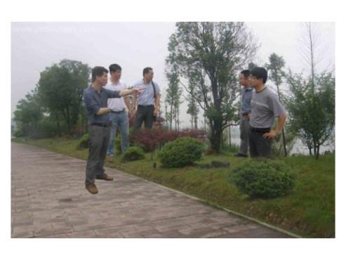 Chinesen ©psdisasters.com