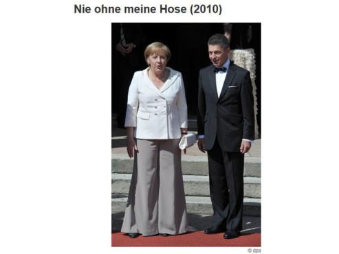 Merkel ©psdisasters.com