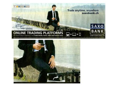 Saxbloodybank ©psdisasters.com