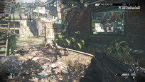 CoD –Ghosts: Invasion DLC © Activision Blizzard