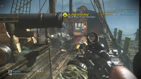 CoD �Ghosts: Invasion DLC © Activision Blizzard