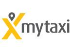 Mytaxi ©Mytaxi
