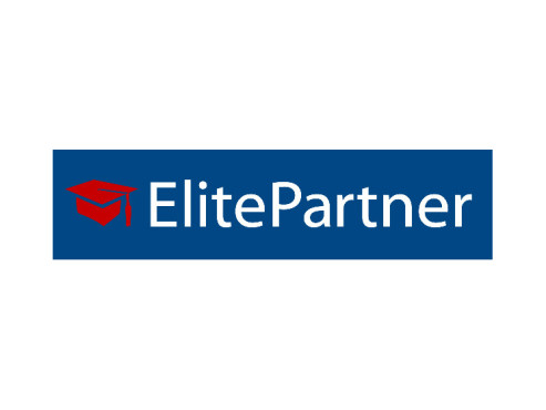 ElitePartner © ElitePartner