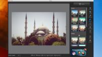Fotor: Eindrucksvolle Kompositionen erstellen ©COMPUTER BILD