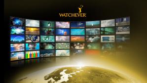 Exklusiv: Drei Monate Film-Flatrate bei Watchever für nur 8,99 Euro sichern! ©Johan Swanepoel – Fotolia.com, Watchever
