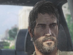The Last of Us: Teaser���Sony