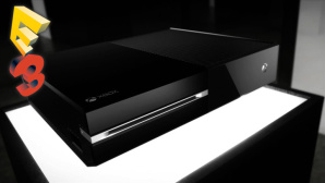 Xbox One ©Microsoft