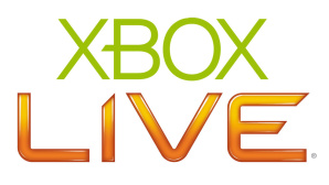 Xbox Live: Logo ©Microsoft