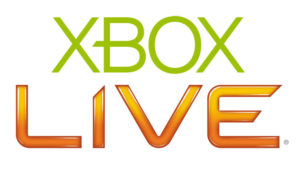 xbox live mit guthaben bezahlen
