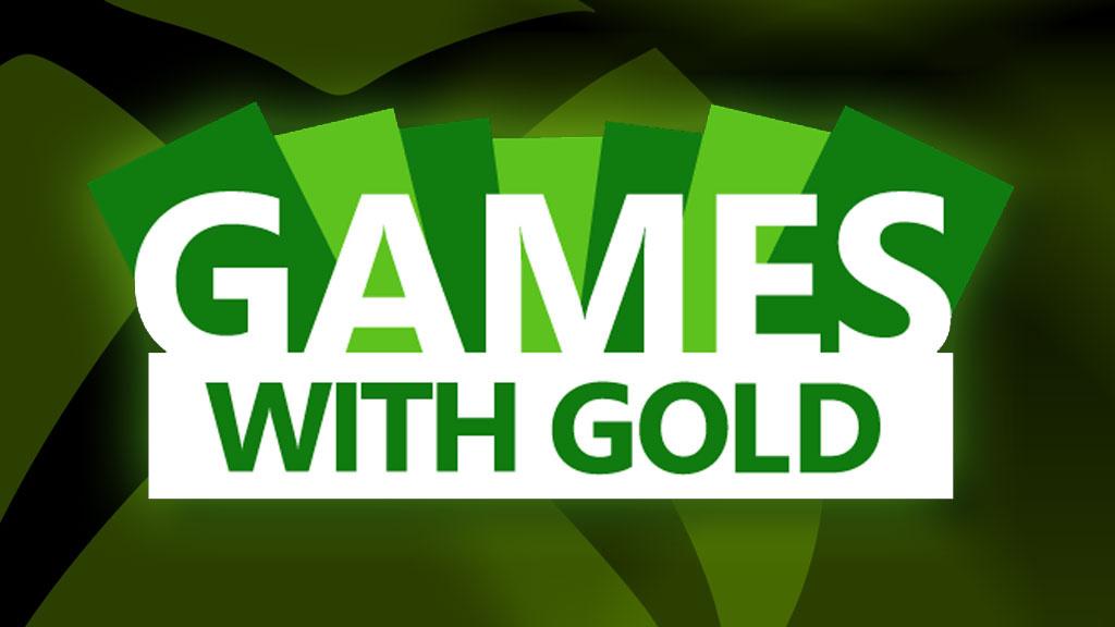 Games with Gold: Das sind die Gratis-Spiele im Mai