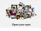 EyeEm ©EyeEm