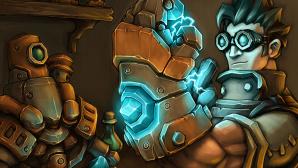 Torchlight: Kostenlos ©Runic Games