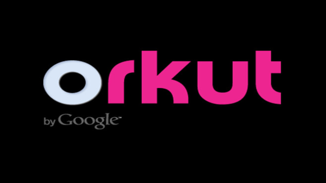 Orkut © Google