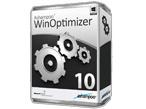 Ashamppo WinOptimizer ©COMPUTER BILD