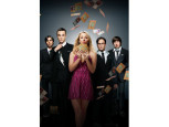 The Big Bang Theory � Staffel f�nf © Watchever