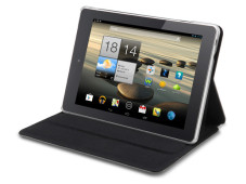 Acer Iconia A1 © Acer