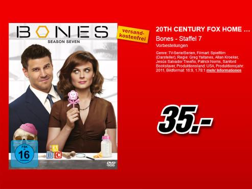 TV-Serie ©Media Markt