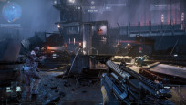 Actionspiel Killzone – Shadow Fall: Schlacht © Sony