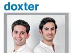 Doxter ©Doxter