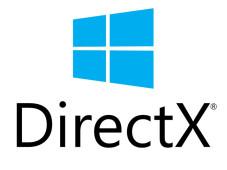 Microsoft: DirectX 11.2 nur für Windows 8.1 ©Microsoft