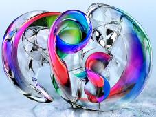 Logo Adobe Photoshop CC ©Adobe
