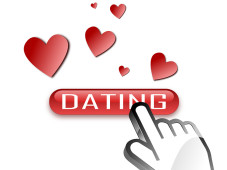 Partnerbörsen-Test © JiSIGN - Fotolia.com