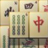Icon - Great Mahjong � Kostenlose Spezial-Version